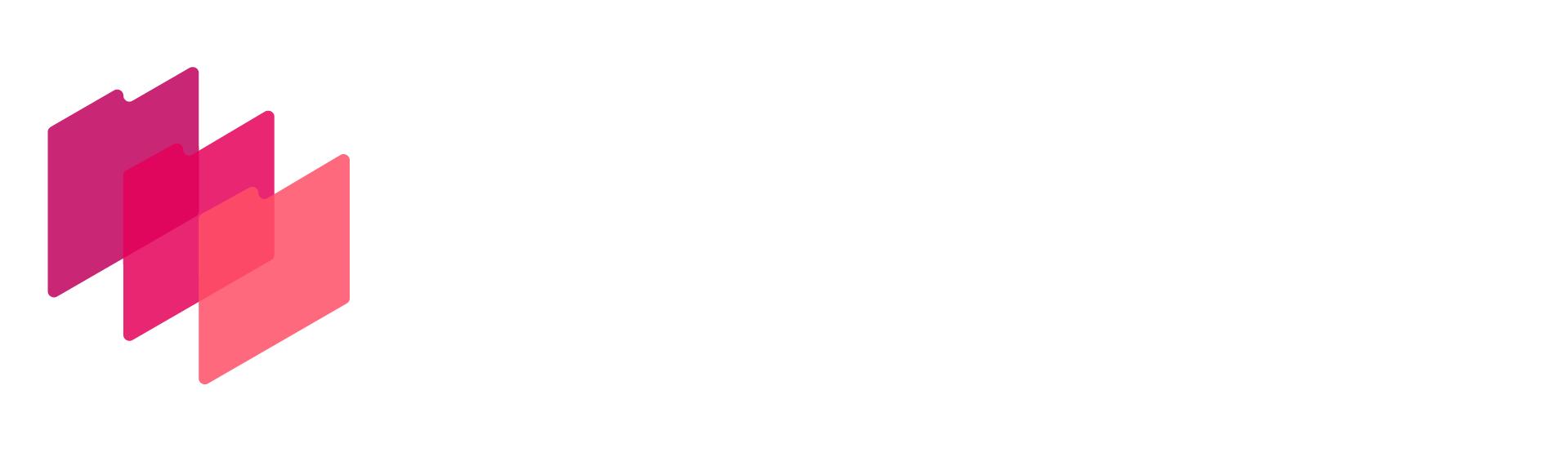 logo-bianco-rasatlas